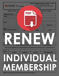 membership-renew-individual