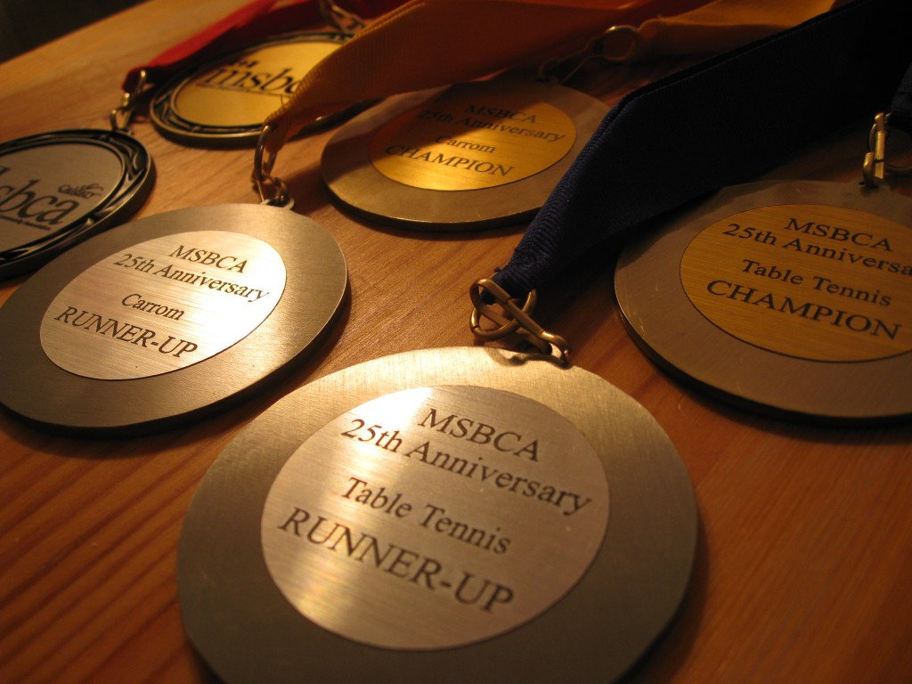 tabletennis_carrom_medals