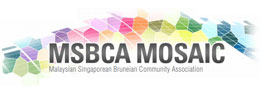 MSBCA Newsletter