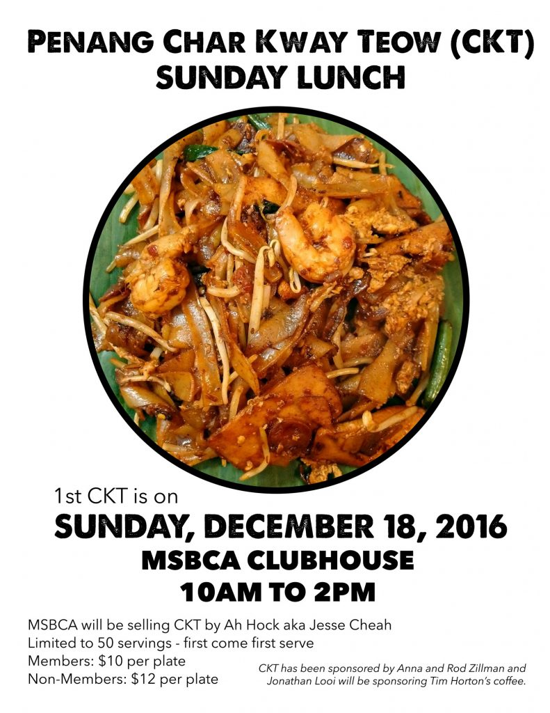 ckt-sundaylunch-poster-dec18