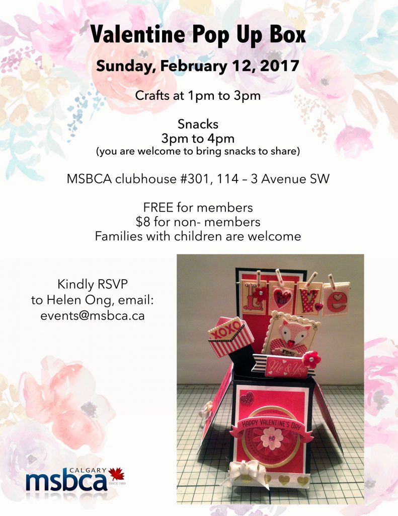 Valentine-PopUp-Box-Crafts