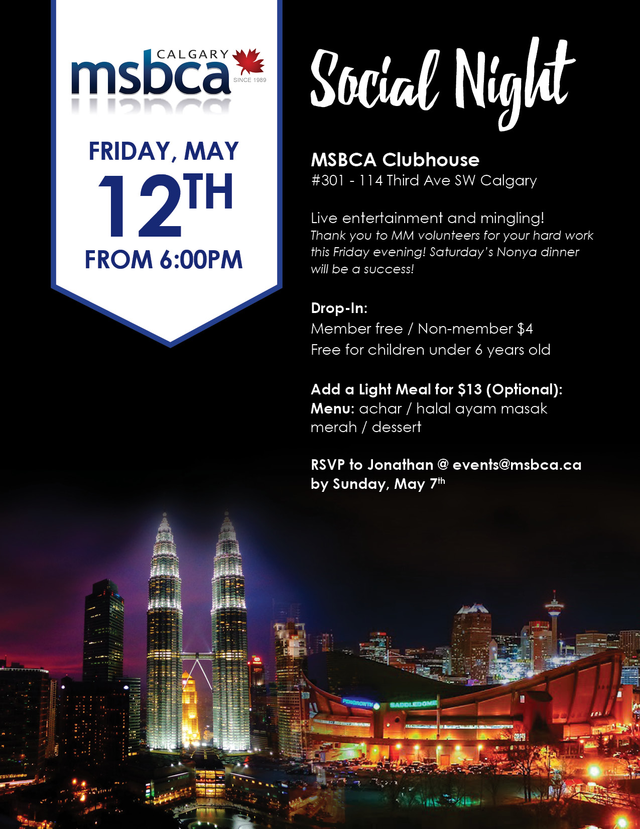 social-night-poster-may2017