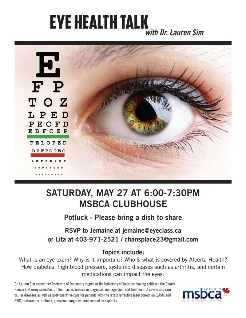 Eye-Health-Talk-May-27