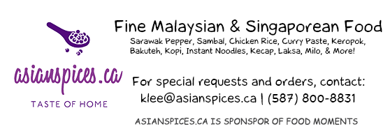AsianSpices.ca Ad