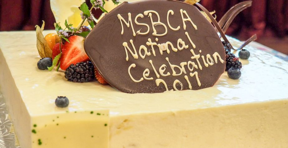 MSB Celebration Highlights