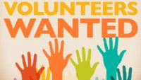 Volunteer opportunity at Inn from the Cold for MSBCA