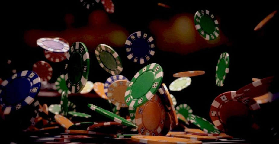 Seeking Volunteers for Casino Fund 2019