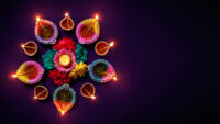 Diwali – November 14th, 2020