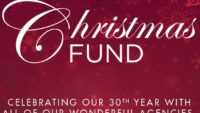 Support the Christmas Fund 2020